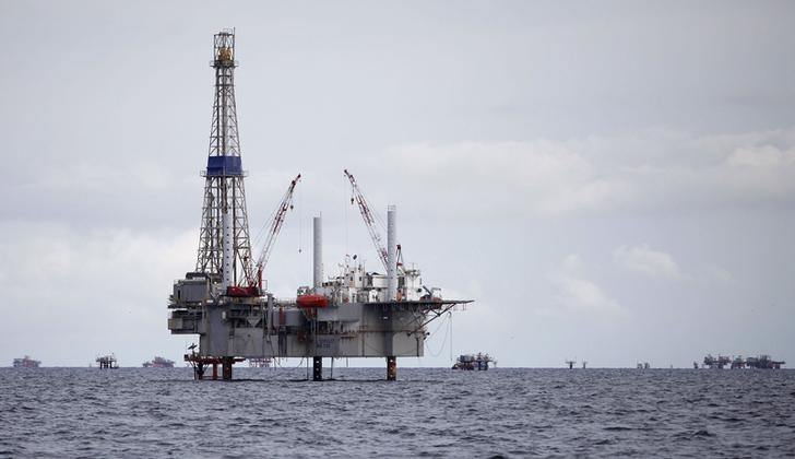 3 Top Energy Stocks That Pay High Dividends By StockNews