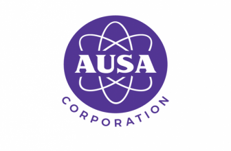 Australis Capital Announces Name Change And Several State Expansion In Latest Corp Update