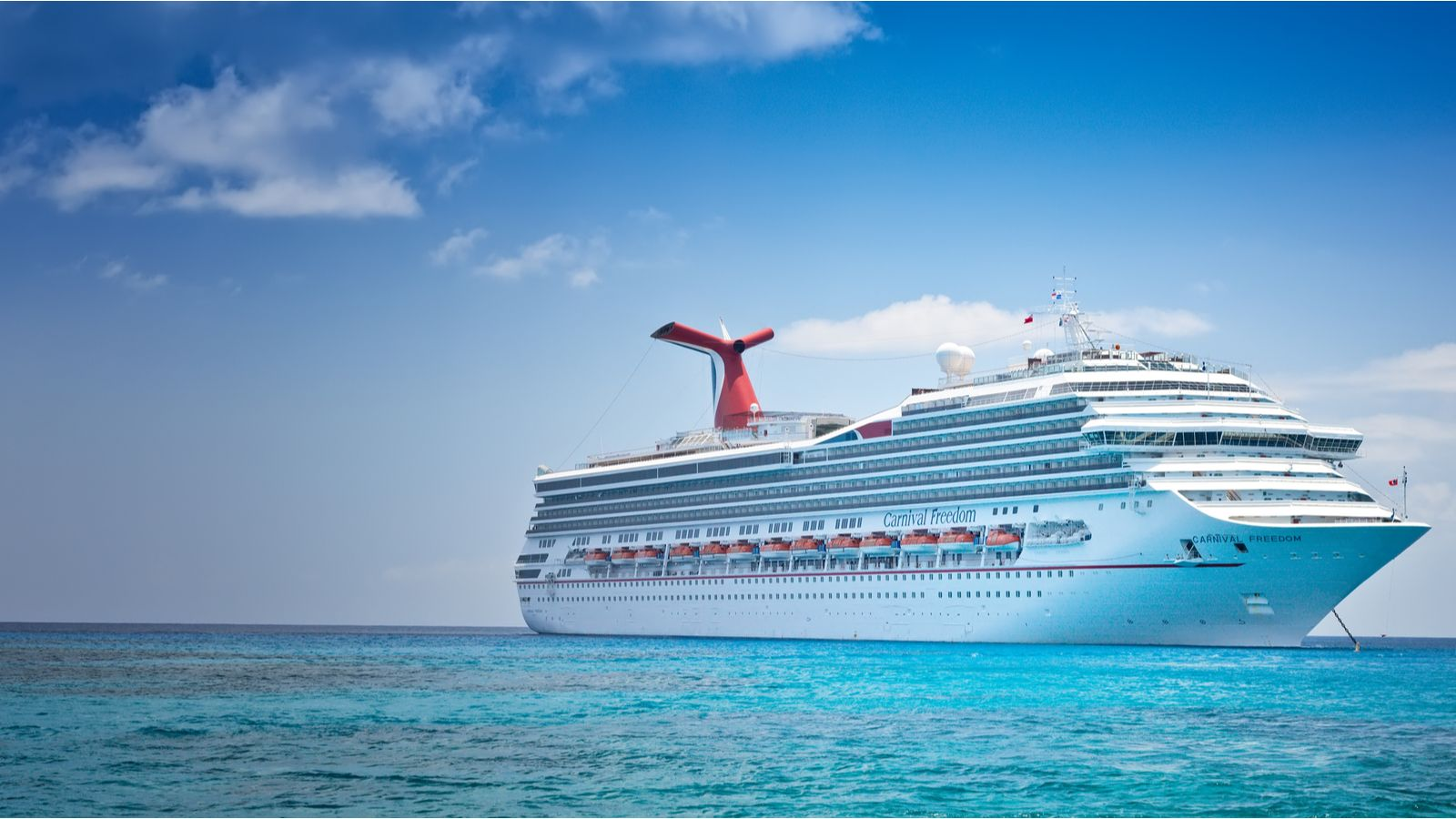 ccl stock carnival cruise lines has financial drama on the 1624609098 1613914593