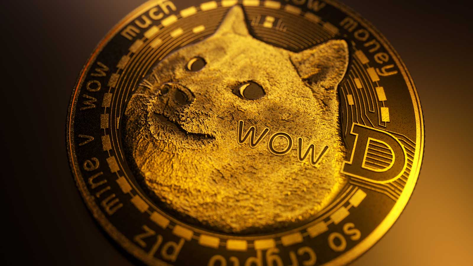 Dogecoin Price Predictions: Can DOGE Leap Toward $1 Again in 2021?