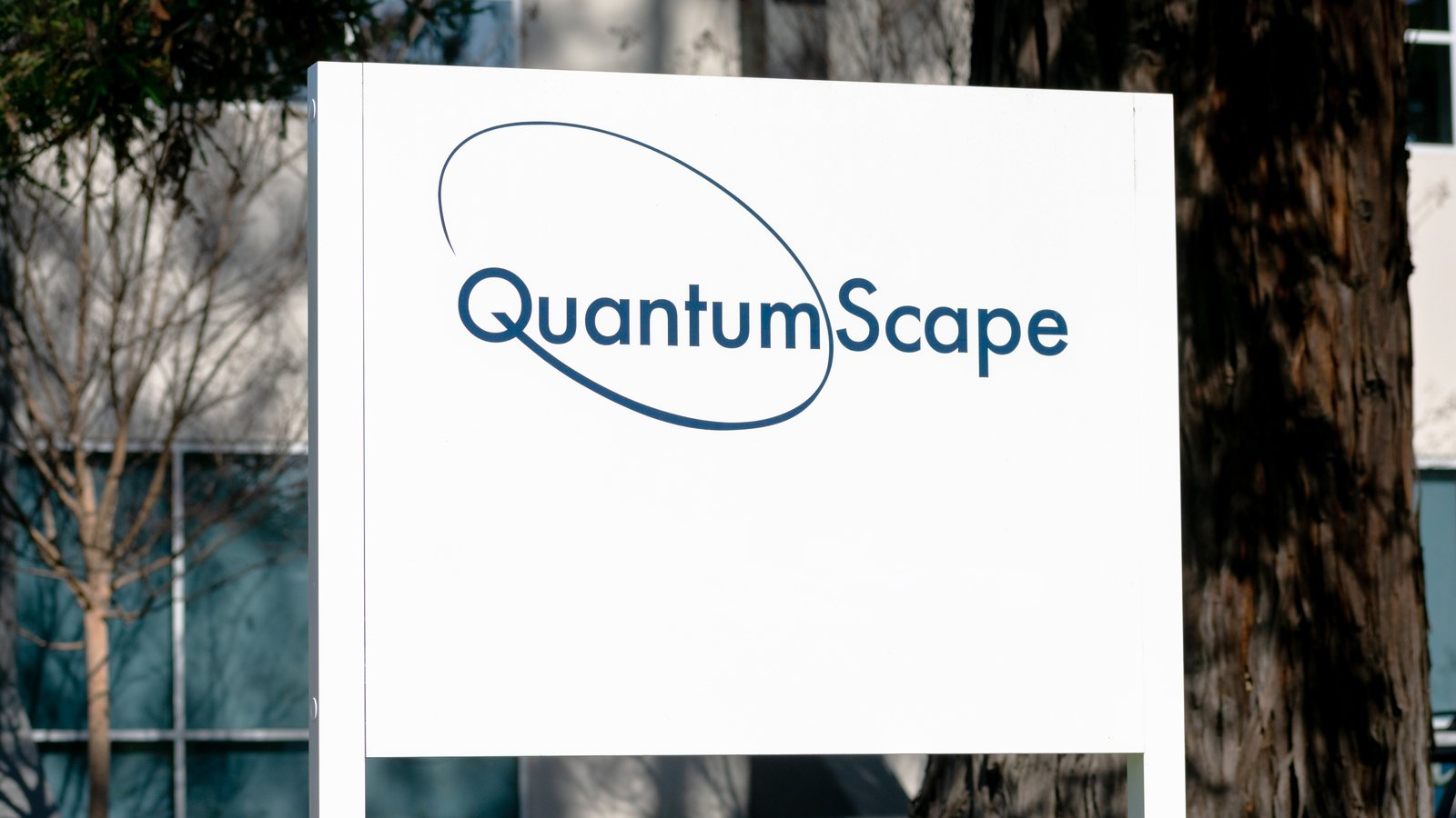qs stock new solid state battery rival spells trouble for quantumscape 1624583836 1499662367