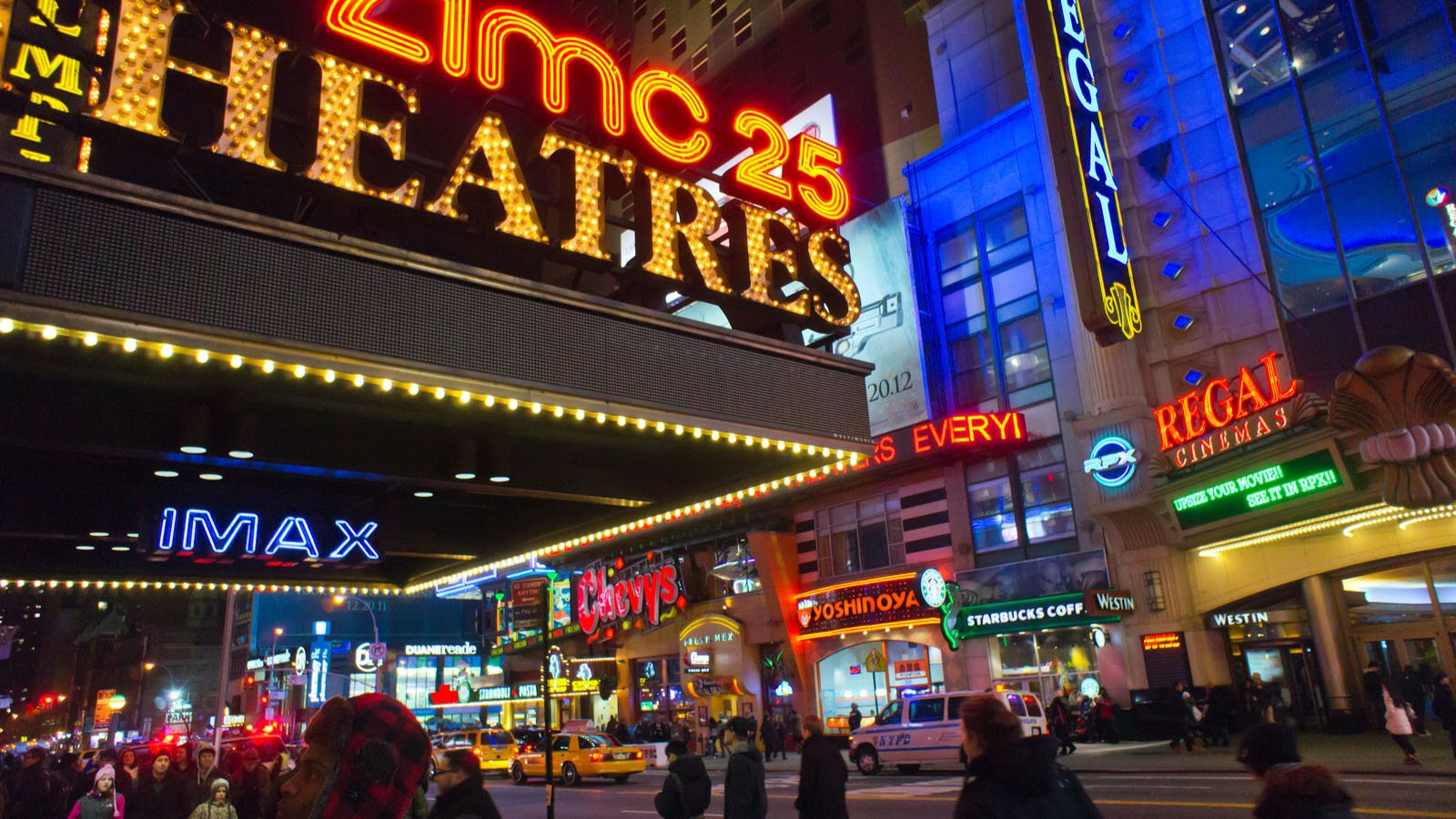 amc stock what amc entertainment investors can learn from imax 1625723786 1016254341