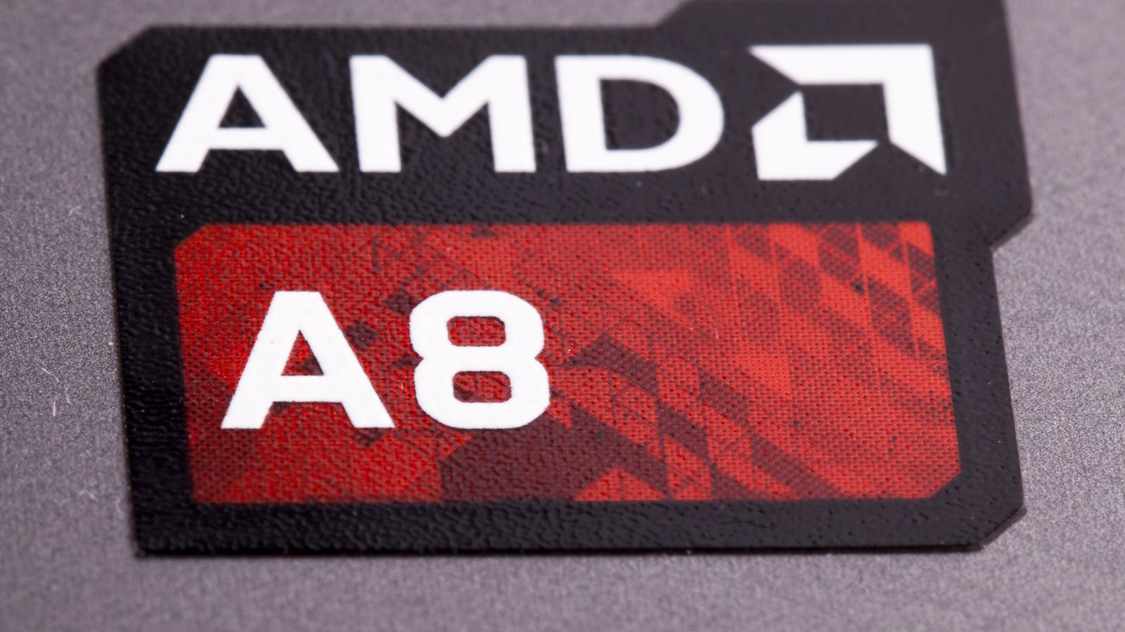 amd stock dont be foolish buy advanced micro devices today 1626967564 996874852