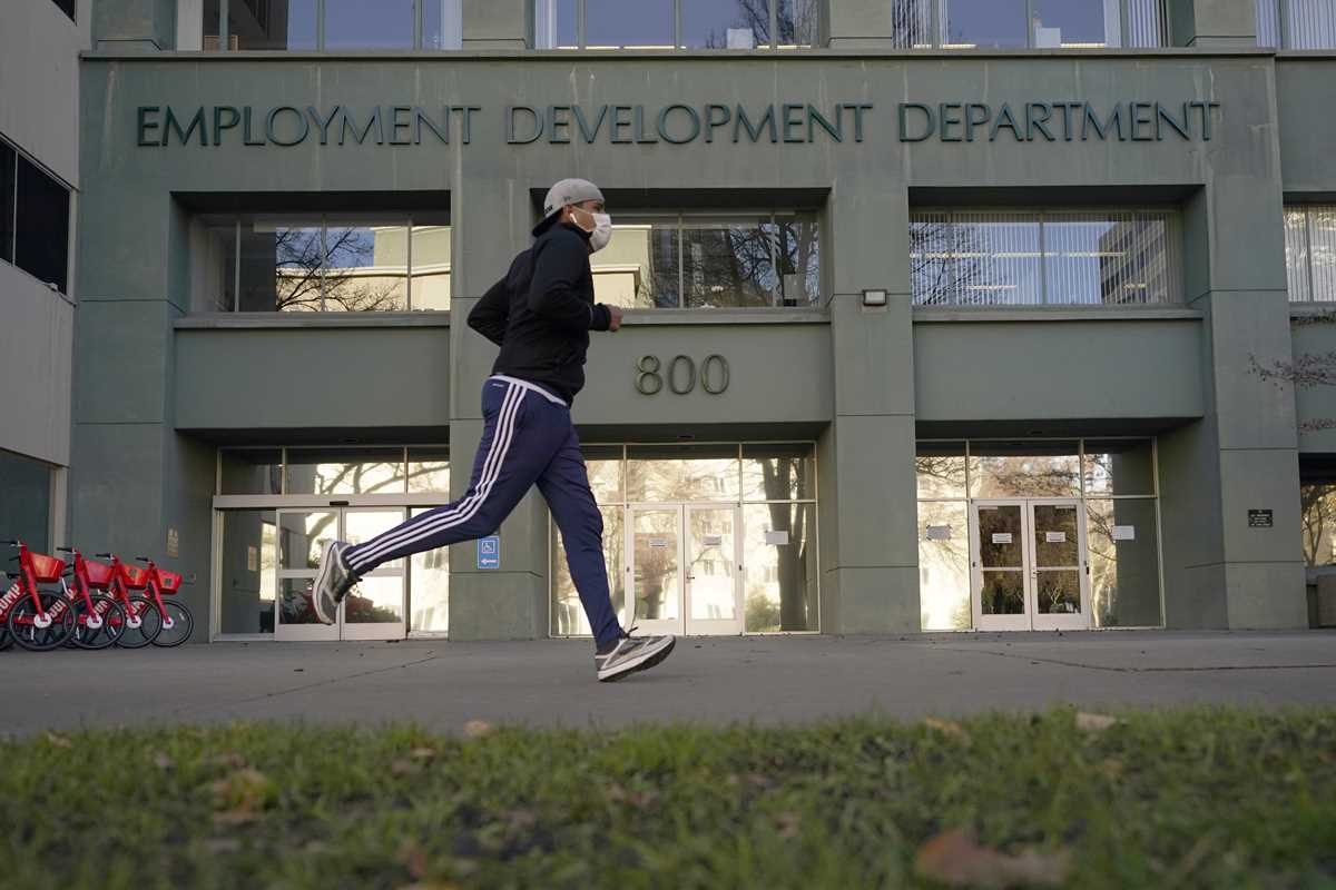 california makes change to pay unemployment benefits faster 1627002903 1569536003