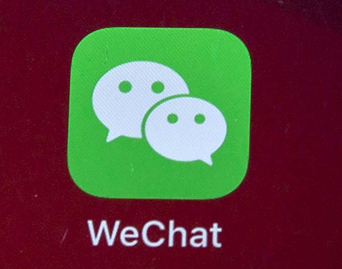 chinese social media giant wechat shuts lgbt accounts 1625709358 485470389