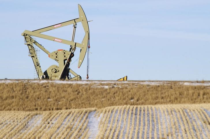 Crude Oil Higher; Covid Fears Limit Gains