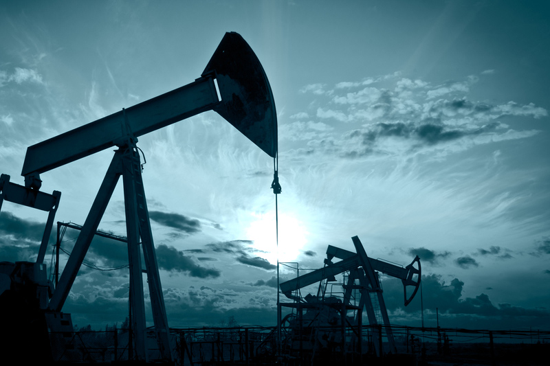 Crude Oil Higher; Lack of OPEC Unity Prompts Volatility
