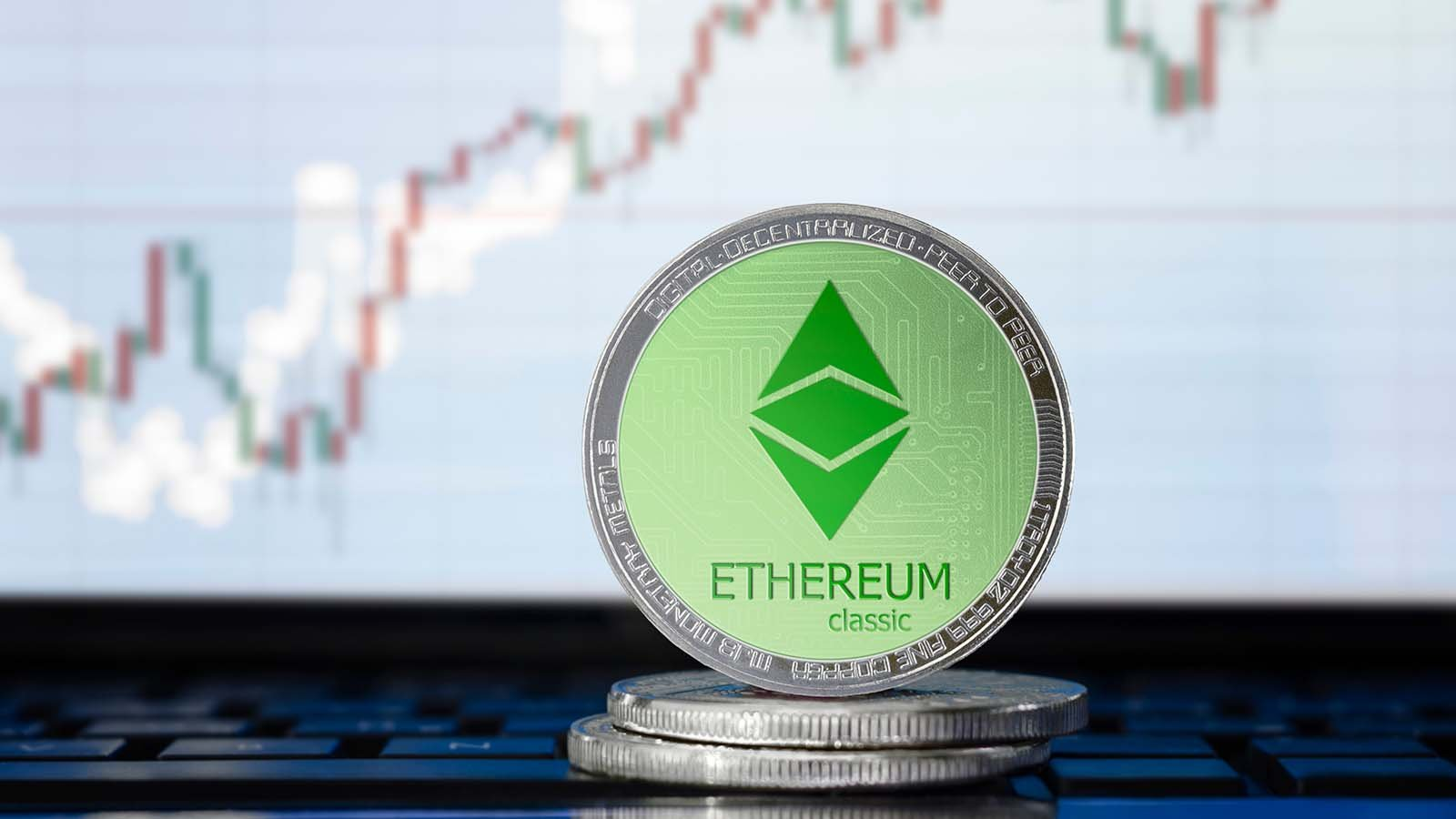 etc usd ethereum classic is a huge risk but its not 1625738839 1420569301