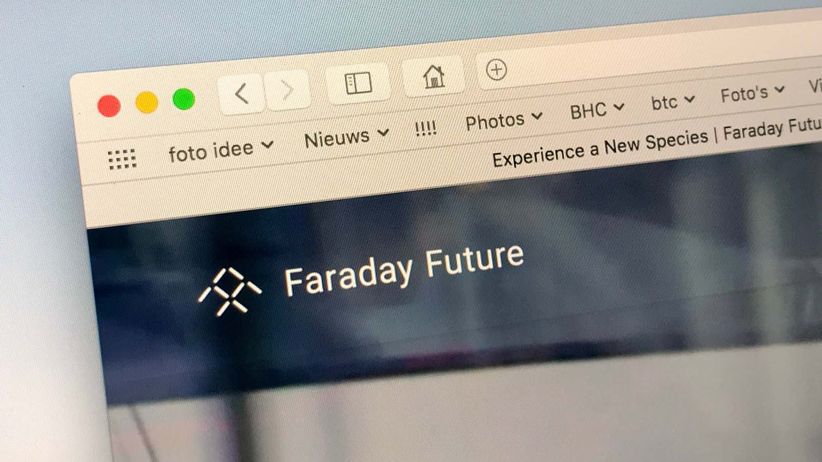 ffie stock 12 things to know about tesla competitor faraday 1626972050 1548112132