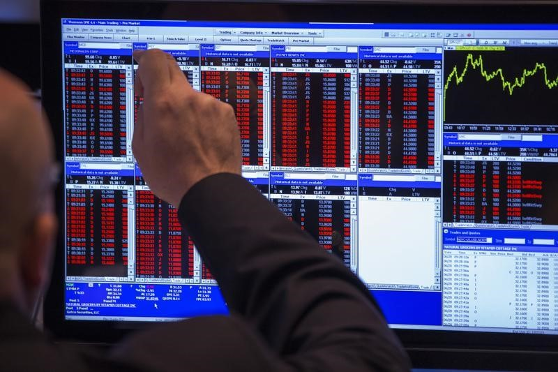 ftse russell to delete more china stocks after feedback on 1625703531 1170742140
