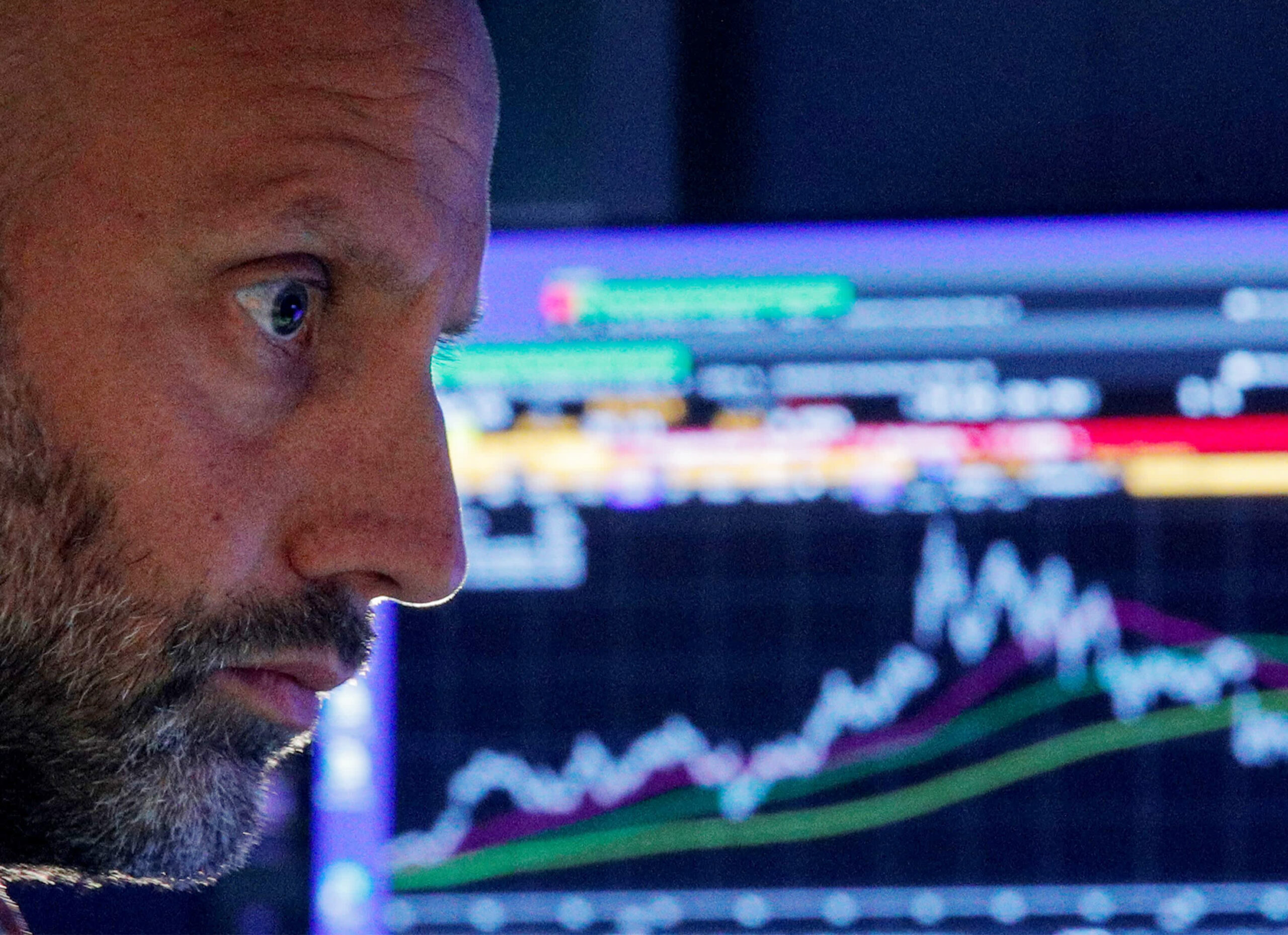 futures edge higher after stocks notch 3 day win streak 1626996795 2075522386 scaled