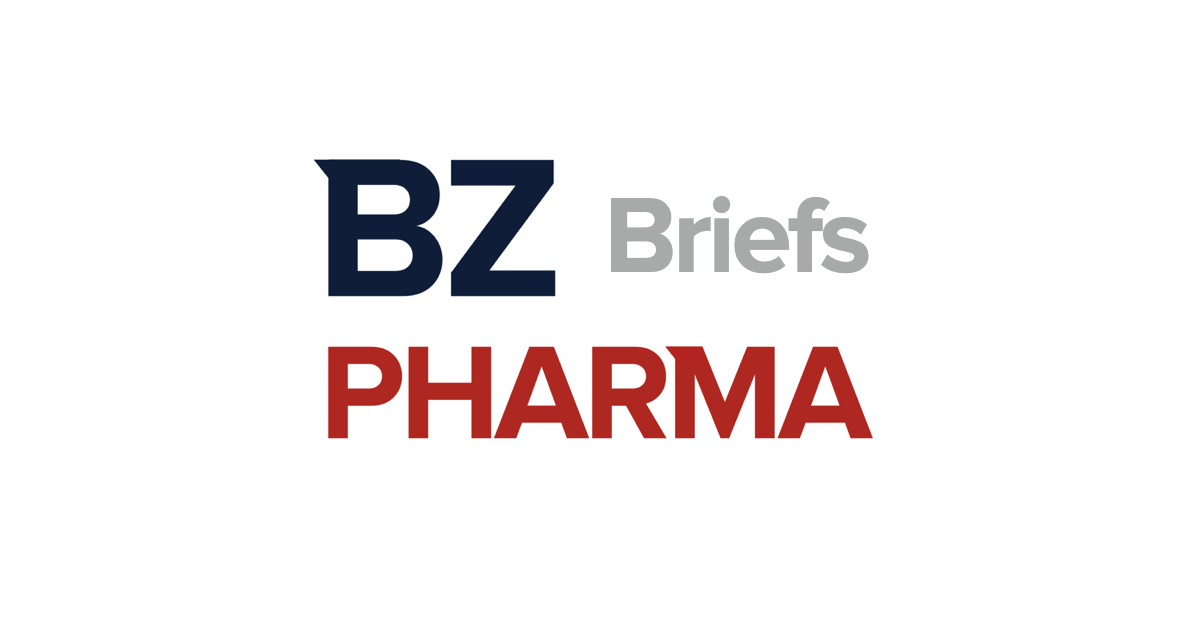 Global Blood Therapeutics (NASDAQ:GBT) - Global Blood Submits US Application For Expanded Use Of SCD Drug, Oxbryta, In Patients Aged 4-11 Years