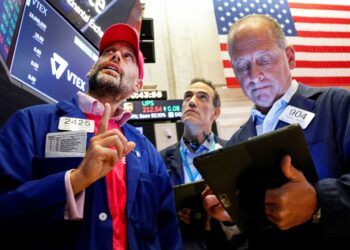 ipos on track for record year as companies cash in 1627354743 658275005