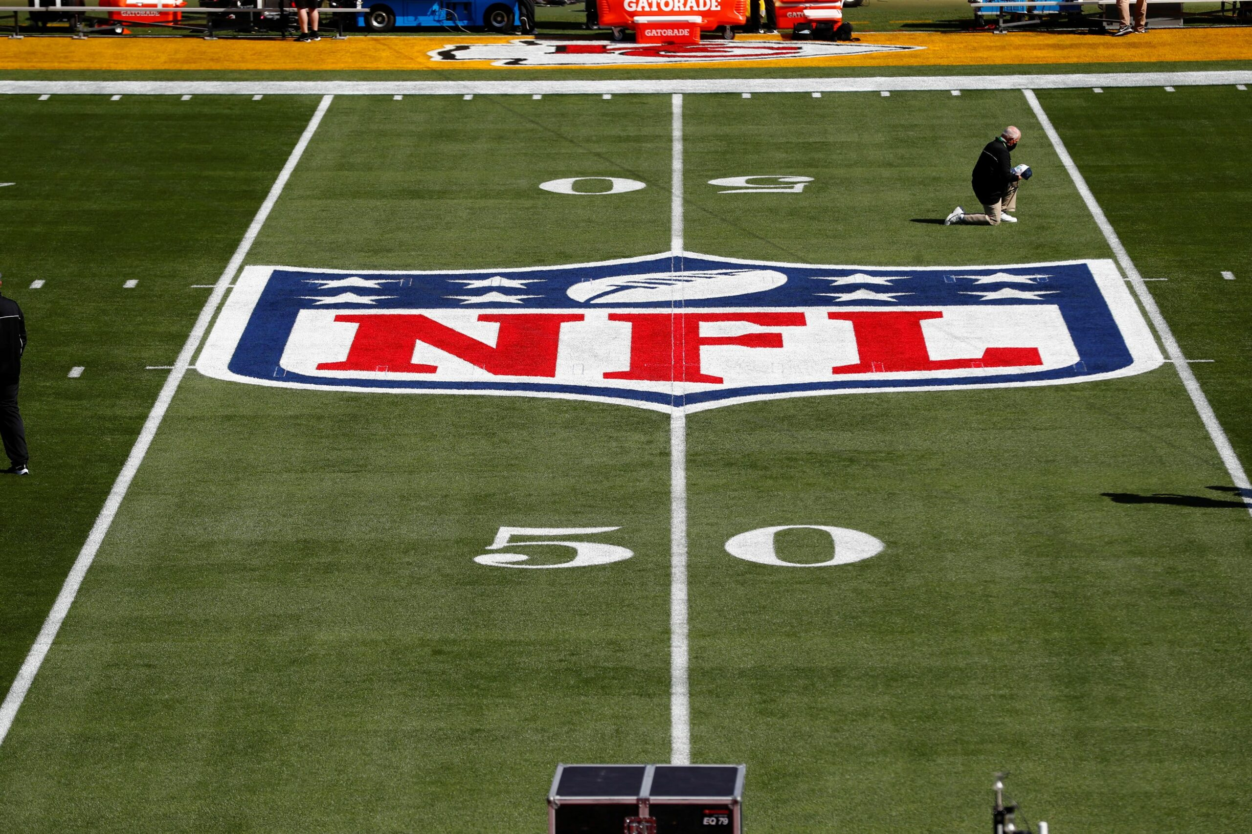 nfl warns teams could forfeit games if covid outbreaks occur 1626987844 1259980937 scaled