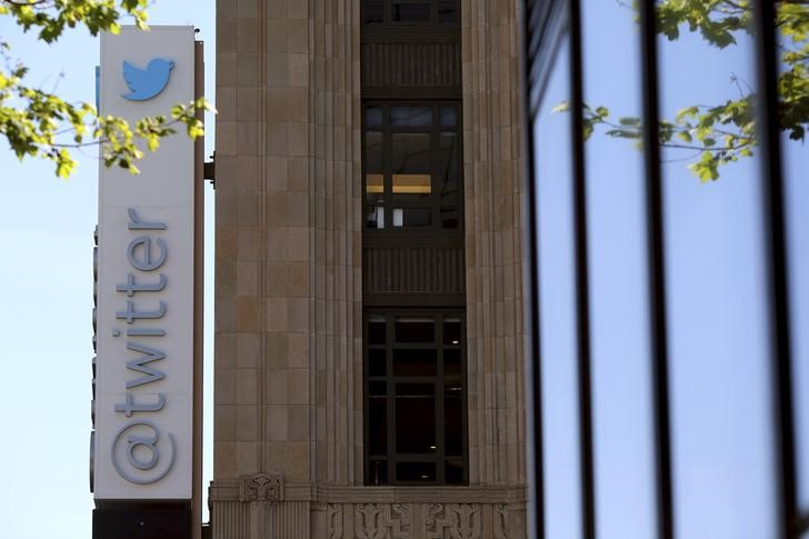 twitter beats revenue targets with ad improvements shares jump 7 1626989994 1975115784