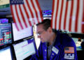 5 things to know before the stock market opens wednesday 1628081045 186709095
