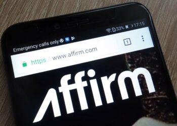 afrm stock the big bnpl deal keeping affirm in the 1628082196 512559587