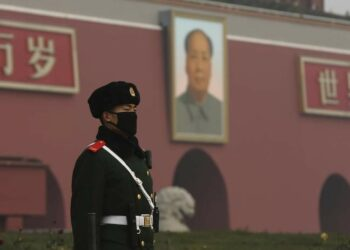 China's Politburo Signals Targeted Support as Growth Risks Mount