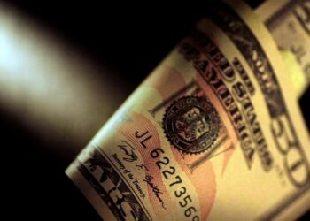 dollar down near one month low ahead of rba policy decision 1627880914 871381536