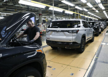 gm misses wall street q2 earnings expectations raises 2021 guidance 1628078828 1489487229