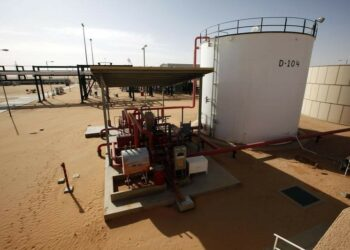 oil sinks a second day with deltas spread a menace 1628039110 1591619118