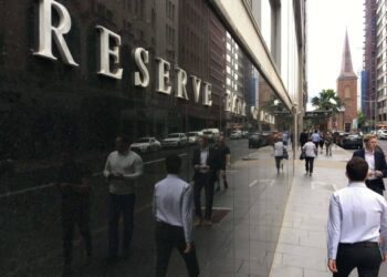 rba interest rate decision preview 1627877739 784952988