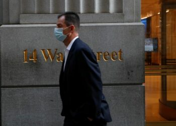 stimulus hopes lift wall st futures ahead of manufacturing pmis 1627904070 924785955