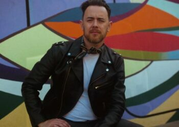 Watch: Actor Colin Hanks Ventures Into Cannabis Sphere With A Very Unique Strategy