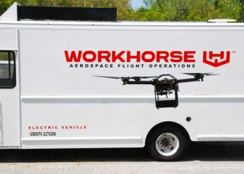 wkhs stock ceo ouster signals that workhorse could turn a 1628073519 1525520132